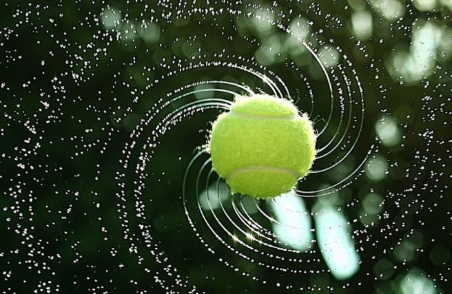 cropped-tennis-ball1.jpg